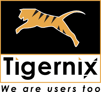 Tigernix Singapore