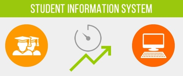 Do education institutions need a student information system?